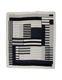 RICK OWENS - Square scarf