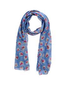 BLUGIRL FOLIES - Oblong scarf