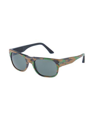 Солнечные очки ITALIA INDEPENDENT 46374708MU