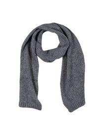 TWENTY EASY by KAOS - Oblong scarf
