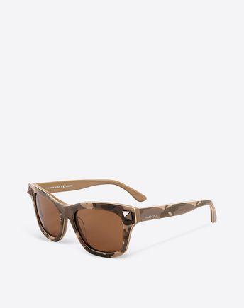 inexpensive sunglasses online  sunglasses