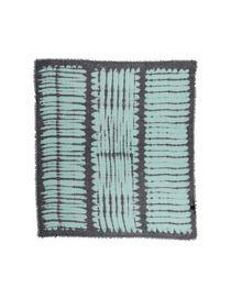 PROENZA SCHOULER - Square scarf
