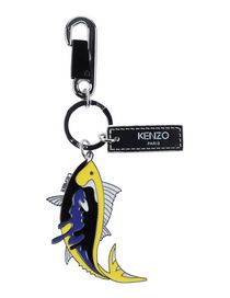 KENZO - Key ring