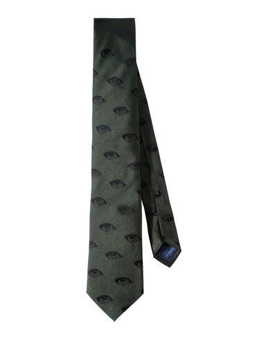 Foto FORNASETTI Cravatta uomo Cravatte