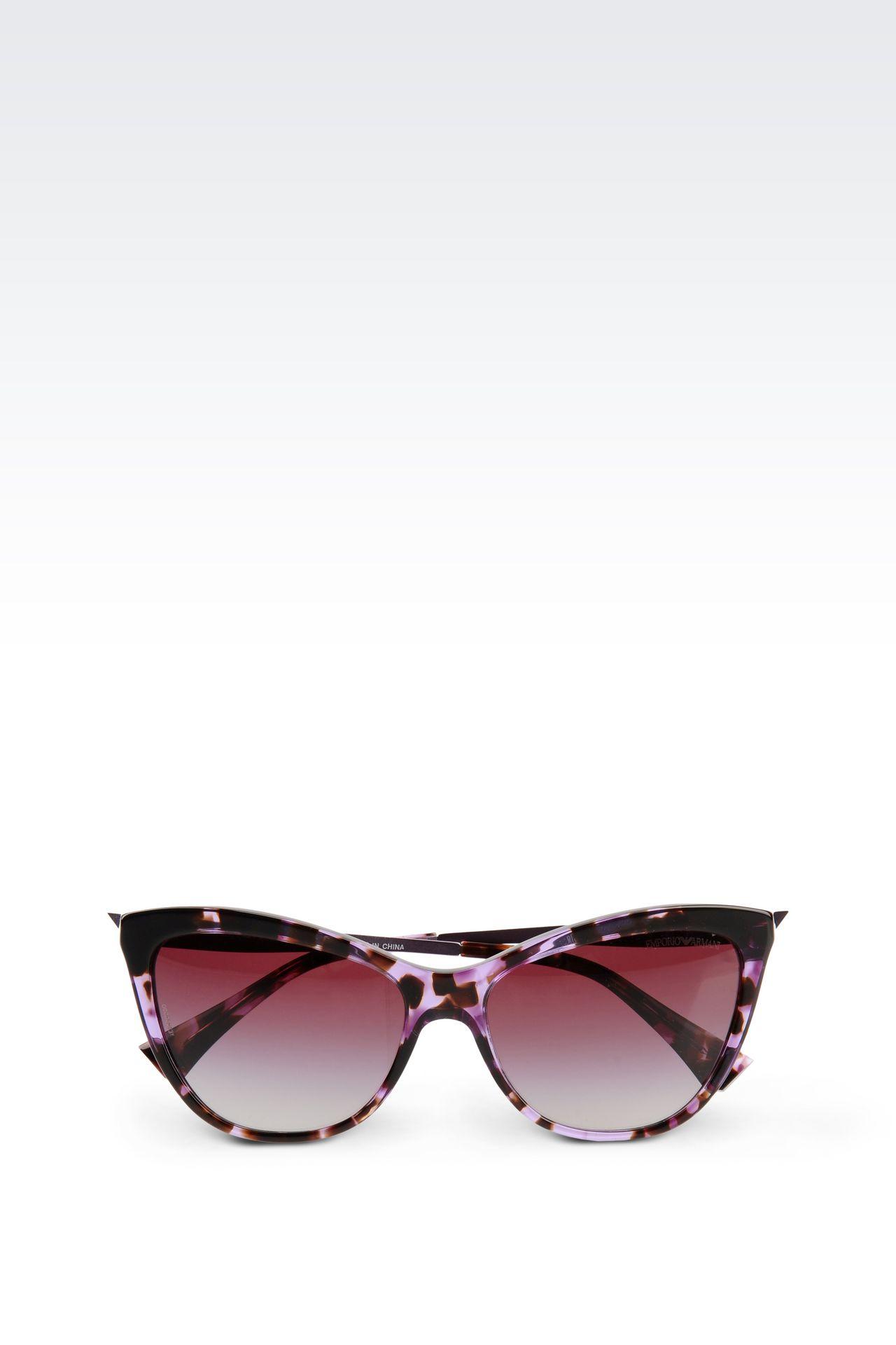 2016 glasses  sun glasses