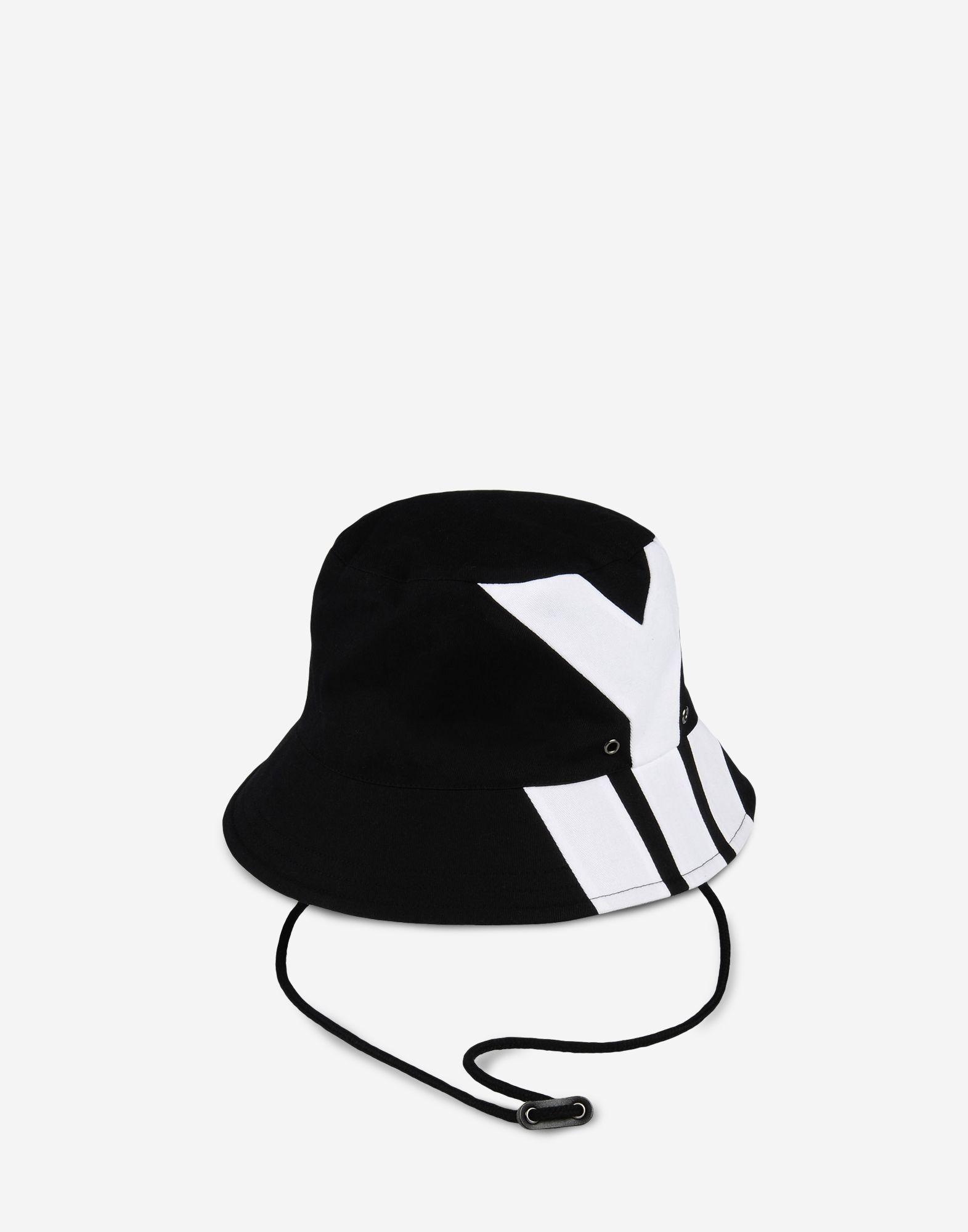 y_y-3 online store -, y-3 summer bucket hat