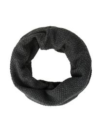 ESPRIT - Oblong scarf