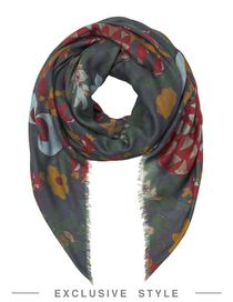 ARJUMAND EXCLUSIVELY for YOOX.COM - Square scarf