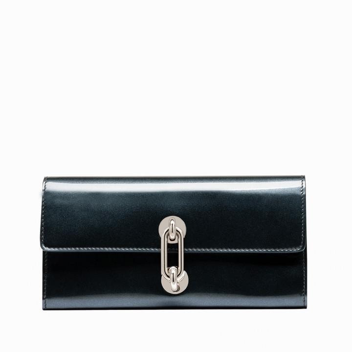 Balenciaga Holiday Collection Maillon Money