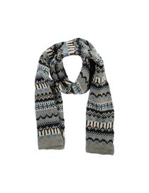 SELECTED HOMME - Oblong scarf