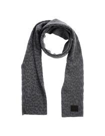 ROBERTO CAVALLI - Oblong scarf