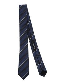 COSTUME NATIONAL HOMME - Tie