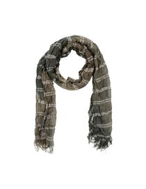 JEY COLE MAN - Oblong scarf