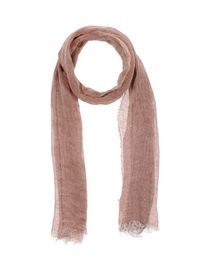 MESSAGERIE - Oblong scarf