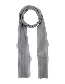 F & EMME - Oblong scarf