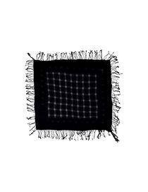 MCS MARLBORO CLASSICS - Square scarf