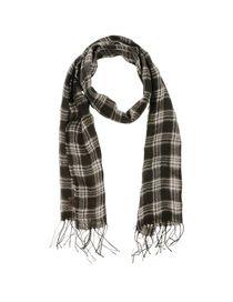 MARLBORO CLASSICS - Oblong scarf