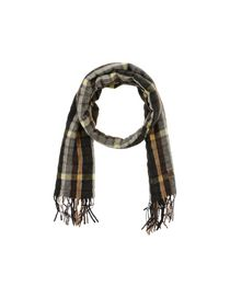MCS MARLBORO CLASSICS - Oblong scarf