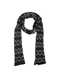 KATIA G. - Oblong scarf