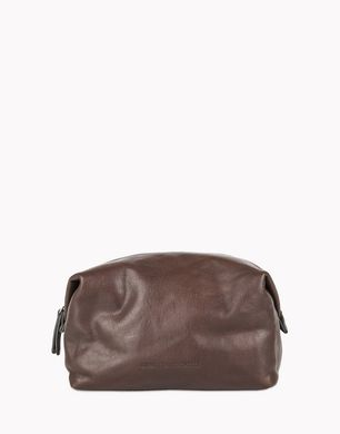 BRUNELLO CUCINELLI Cushion E MLB856111 f