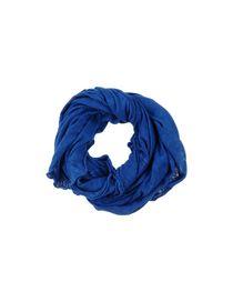 SCAGLIONE - Oblong scarf