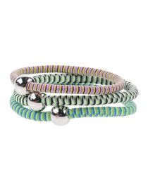 MARC BY MARC JACOBS - Hair accessory