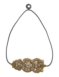 DEEPA GURNANI - Hair accessory