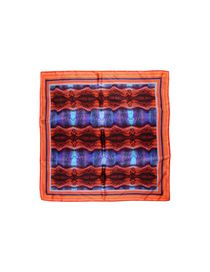 MATTHEW WILLIAMSON - Foulard