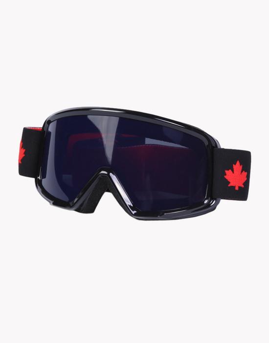 ski mask weitere accessoires Herren Dsquared2