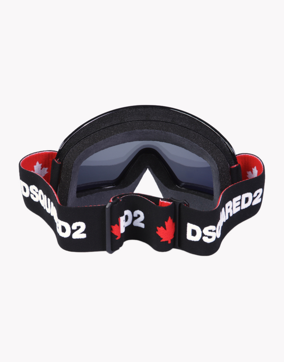 ski mask other accessories Man Dsquared2