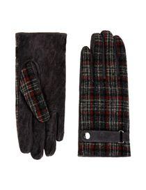 ESPRIT - Gloves