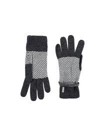 DANIELE ALESSANDRINI - Gloves