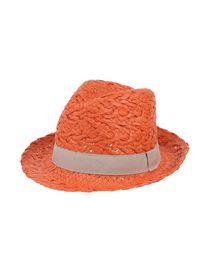 NALI - Hat