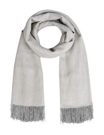 MASTER&MUSE x A PEACE TREATY - Oblong scarf