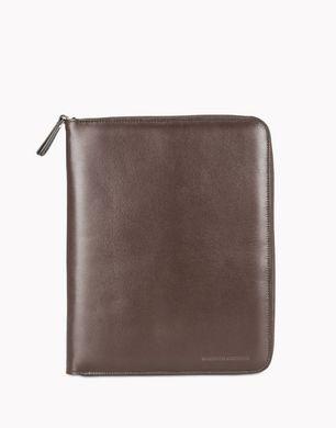 BRUNELLO CUCINELLI MWMAU190 iPad holder U f