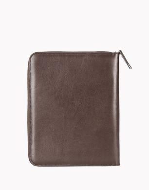 BRUNELLO CUCINELLI MWMAU190 iPad holder U r
