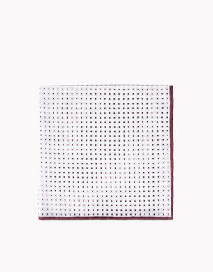 BRUNELLO CUCINELLI MH8010091 Pocket Square U r