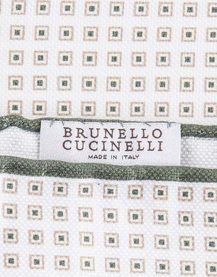 BRUNELLO CUCINELLI MH8010091 Pochette U d
