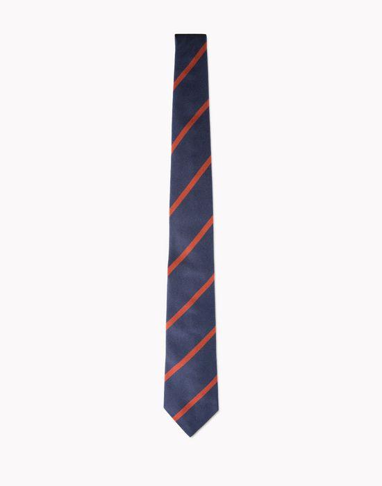 BRUNELLO CUCINELLI MF8850018 Tie U f