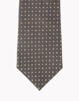 BRUNELLO CUCINELLI MF8970018 Krawatte U r