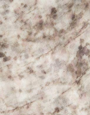 BRUNELLO CUCINELLI MSCDAG450 Sciarpa D r