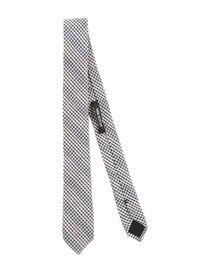 NEIL BARRETT - Tie