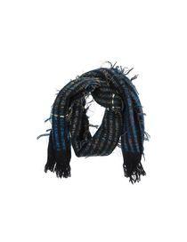 EUGENIO VAZZANO - Oblong scarf