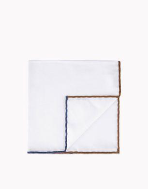 BRUNELLO CUCINELLI Polo shirt U MTS223968 f