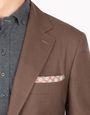 BRUNELLO CUCINELLI MH8170091 Нагрудный платок U e