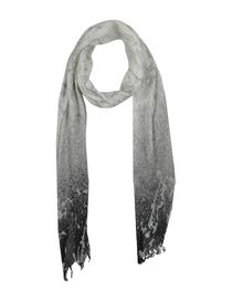 TED SCARF - Oblong scarf