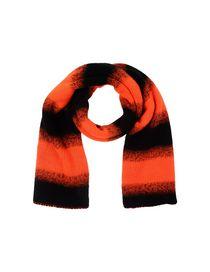 Y-3 - Oblong scarf