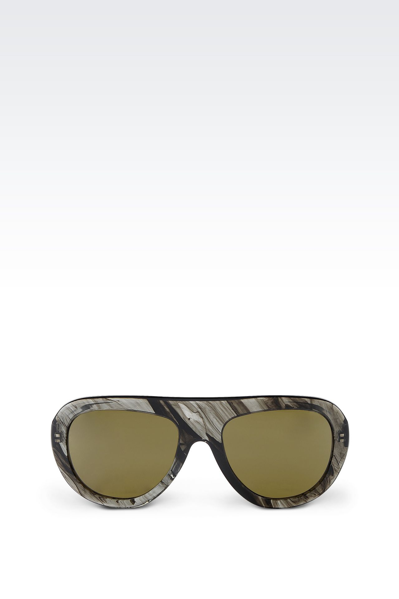 best aviator glasses  sun glasses