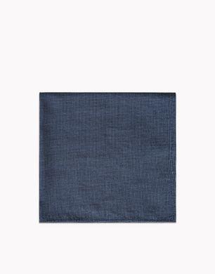 BRUNELLO CUCINELLI MH6390091 Pocket Square U r