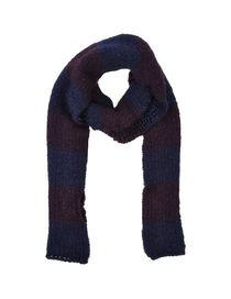 MSGM - Oblong scarf